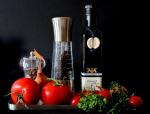 blog mediterranean-346997_640